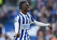Paul Parker Sarankan Manchester United Rekrut Yves Bissouma dari Brighton