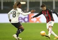 Bintang Lille Renato Sanches Jadi Salah Satu Target AC Milan?