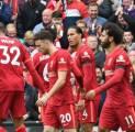 Skenario Undian Grup Liga Champions Terbaik dan Terburuk Bagi Liverpool