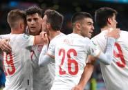 Timnas Spanyol Kembali Tanpa Pemain Real Madrid di Kualifikasi Piala Dunia