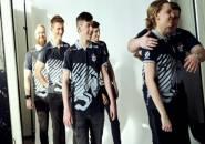 OG Selesaikan Fase Grup ESL Pro League Season 14 dengan Sempurna
