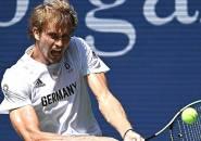 Alexander Zverev Berharap Pertahankan Momentum Kesuksesan Di US Open