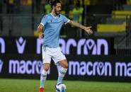 Luis Alberto Siap Jadi Starter vs Spezia, Tapi Harus Yakinkan Sarri