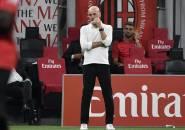 AC Milan Bantai Cagliari 4-1, Pioli Puji Tiga Bintang Mudanya