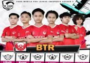 Bigetron RA Diklaim Punya Kans Juara Sangat Besar di PMPL ID Season 4