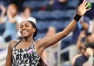 Hasil US Open: Cori Gauff Dan Angelique Kerber Lulus Ujian Pertama