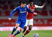 James Rodriguez Selangkah Lagi Gabung AC Milan? Begini Faktanya