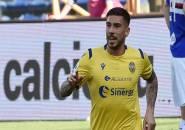 Lazio Sepakati Nilai Transfer Zaccagni Dengan Hellas Verona