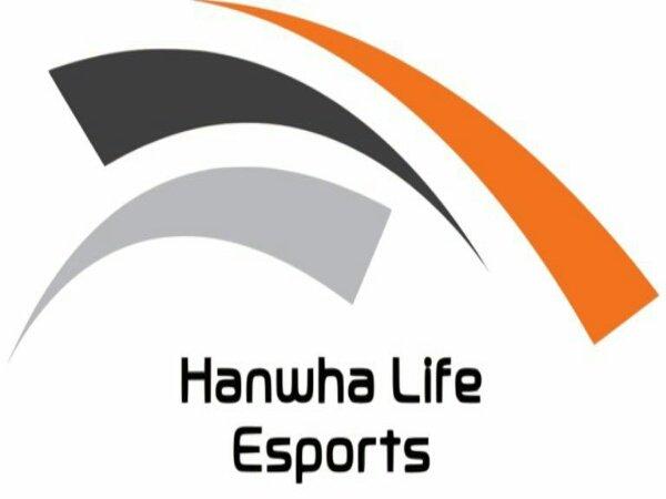 Hanwha Life Esports Selangkah Lagi Lolos ke Worlds 2021
