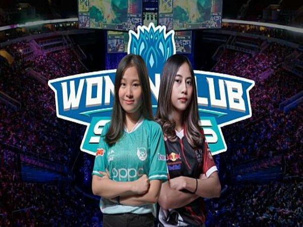 Hasil Fase Grup WCS Season 2: Alter Ego Nyx dan Belletron Era Juara Grup
