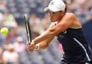 Hasil US Open: Ashleigh Barty Lulus Ujian Menantang Vera Zvonareva