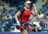Hasil US Open: Bianca Andreescu Terseok-Seok Di Rintangan Pertama