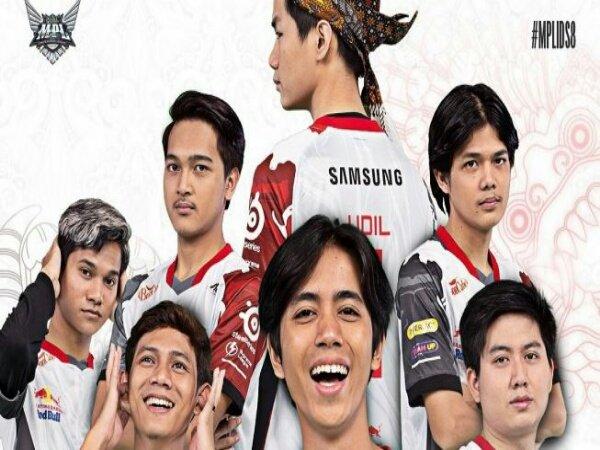 Jadwal MPL ID Season 8 Week 4: Misi Kampiun Paruh Musim Alter Ego