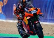 KTM Beberkan Penyebab Gagal Tampil Solid di MotoGP Inggris