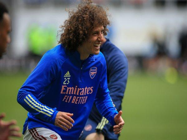 David Luiz / via Getty Images
