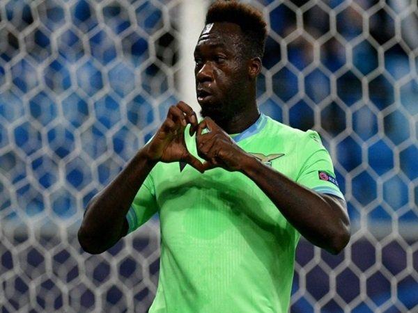Lazio resmi lepas Caicedo ke Genoa