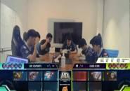 MDL ID Season 4: Diwarnai Debut MDL Luminaire, EVOS Icon Tumbangkan OPI