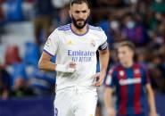 Aulas: Cepat Atau Lambat Karim Benzema Akan Kembali Ke Lyon