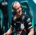 G2 Esports Tambah Kontrak Caps Hingga Tahun 2023