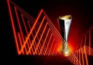 Lazio Umumkan Daftar Skuat Liga Europa, Tanpa Denis Vavro