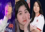Segera Umumkan Tiga Pemain Baru, Roster GPX Ladies Bakal Lengkap?