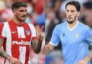Milan Ubah Strategi Buru Playmaker Usai Gagal Rekrut De Paul dan Alberto