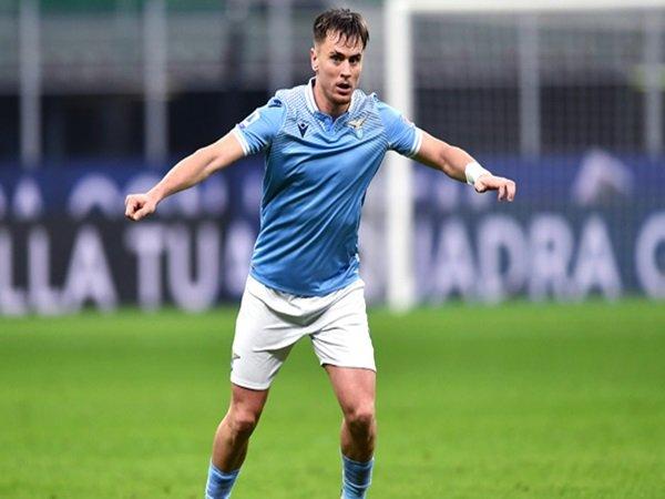 Defender Lazio