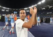 Pedro Tak Sabar Nantikan Derby della Capitale Lazio vs Roma