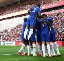 Roberto Di Matteo: Skuad Chelsea Tak Punya Kelemahan
