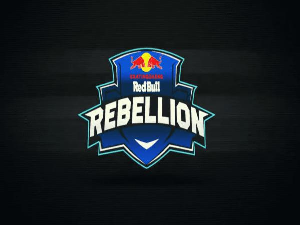 Week 3 MDL ID Season 4: Red Bull Rebellion Mulai 'Unjuk Gigi'