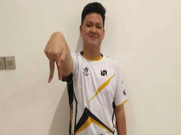 Alberttt Tak Puas RRQ Hoshi Cuma Finis 3 Besar di Paruh Musim MPL ID S8