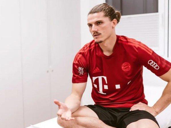 Marcel Sabitzer Bisa Perkuat Bayern Munich Lebih Cepat