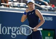 Hasil US Open: Iga Swiatek Bendung Langkah Anett Kontaveit