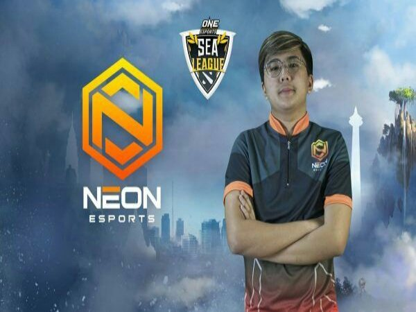 Lagi, BOOM Esports Datangkan Pemain dari OB Esports x Neon