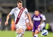 Milan dan Inter Bakal Adu Sikut Buru Belotti Dengan Status Bebas Transfer