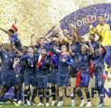 Piala Dunia Ingin Dibuat 2 Tahun Sekali, UEFA Siap Lawan FIFA