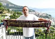 Gabung Salernitana, Franck Ribery Cuma Punya Satu Target