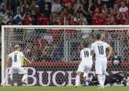 Giorgio Chiellini Sebut Italia Bisa Kalah Usai Jorginho Gagal Penalti