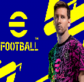 Konami Umumkan Game eFootball Meluncur Akhir September 2021