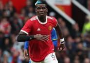 Mikael Silvestre Desak MU Segera Perpanjang Kontrak Paul Pogba