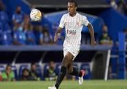 Pelatih Sevilla Bongkar Penyebab Kegagalan Transfer Jules Kounde ke Chelsea