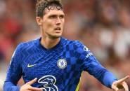 Andreas Christensen Konfirmasi Segera Perpanjang Kontrak Anyar di Chelsea
