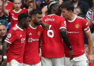Meski Punya Ronaldo, Manchester United Haram Remehkan Kekuatan Newcastle
