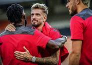 Milan Masih Tunggu Keputusan Castillejo Soal Transfernya Ke CSKA