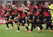 Milan Punya Banyak Pemain Yang Mampu Catat Lebih Dari 10 Kontribusi Gol