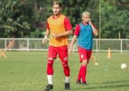 Persis Solo Pinjamkan Lima Pemain, Dua di Antaranya Ke PSM Makassar