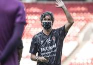 Bali United Punya Keuntungan Hadapi Barito Putera