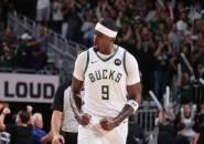 Bobby Portis Mau Kembali ke Bucks Karena Faktor Giannis Antetokounmpo