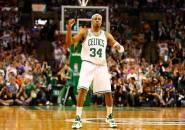 Dallas Mavericks Hampir Saja Dapatkan Paul Pierce di Tahun 2007
