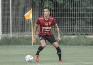 Jebolan Liga Filipina Trial Di Bali United, Teco: Kami Masih Pantau